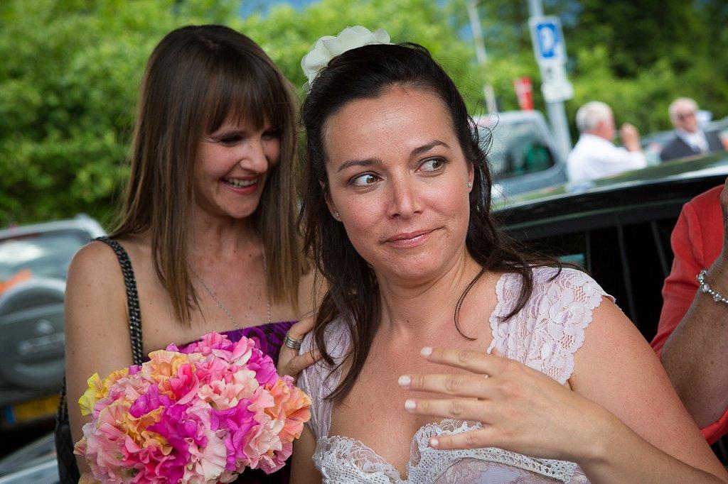 annecy haute jorioz lac dannecy mariage photographe photographe mariage annecy savoie st wedding