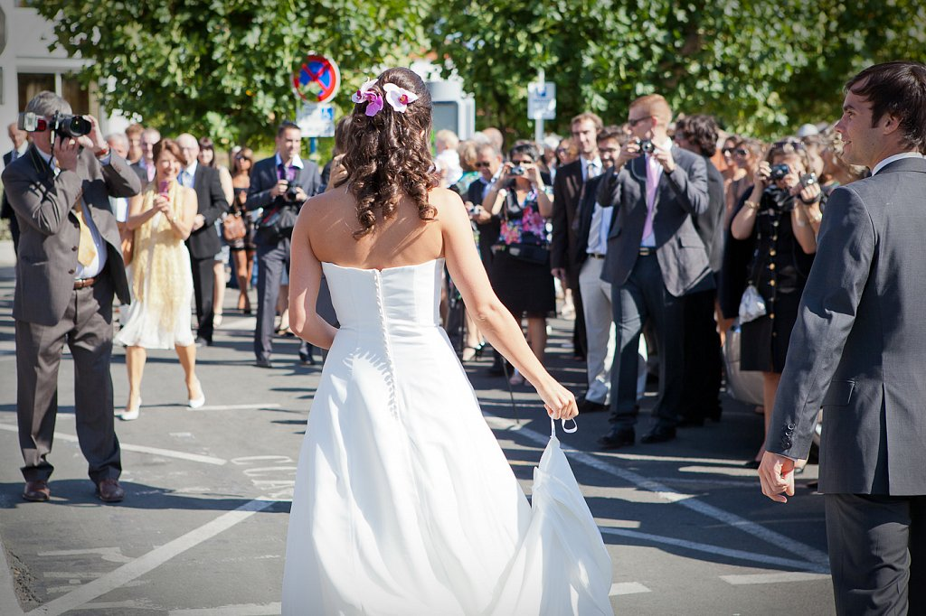 geneve mariage photographe mariage geneve suisse wedding