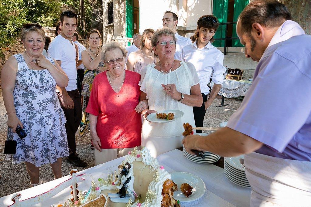 Mariage et bapteme à Marseille (13)