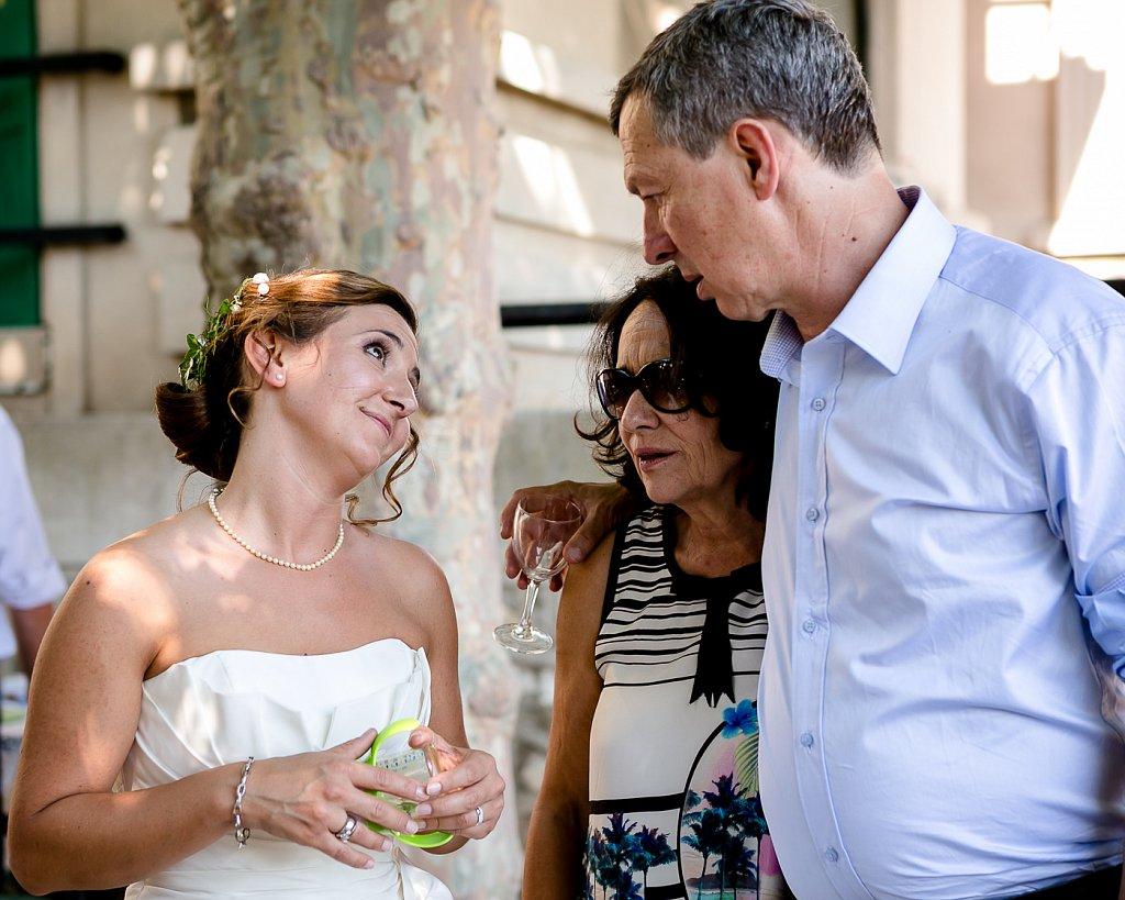 mariage marseille photographe mariage marseille provence wedding