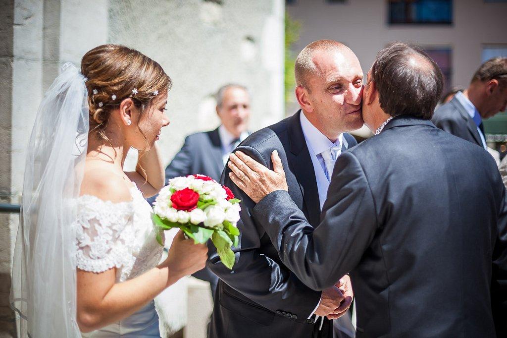 cruseilles domaine de la sapinière glières haute-savoie mariage sapinière thorens thorens les glieres