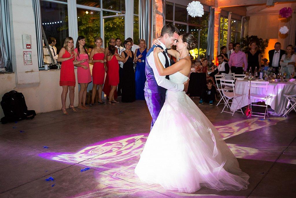 avignon blanchefleur domaine de blanchefleur france gordes luberon mariage photographe photographe de mariage luberon photographe de mariage provence photographer provence wedding