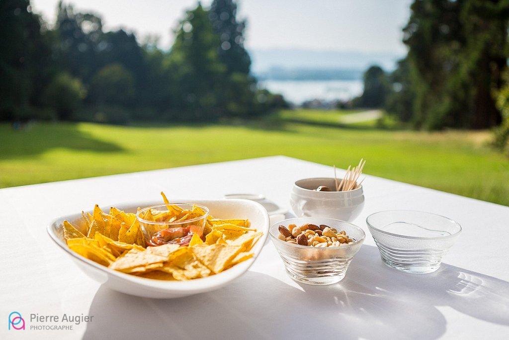 57-Mariage-JA-canton-de-geneve-destination-wedding-eaux-vives-geneva-geneve-hotel-restaurant-eaux-vives-mariage-parc-des-eaux-vives-romandie-suisse-suisse-romande-switzerland.jpg