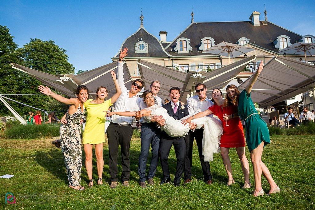 canton-de-geneve destination-wedding eaux-vives geneva geneve hotel-restaurant-eaux-vives mariage parc-des-eaux-vives romandie suisse suisse-romande switzerland