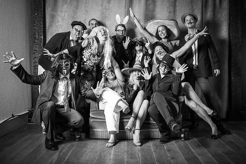 animation annecy chartreuse de pomier geneve haute-savoie imprimante mariage photobooth photomaton présilly saint martin de bellevue savoie style wedding