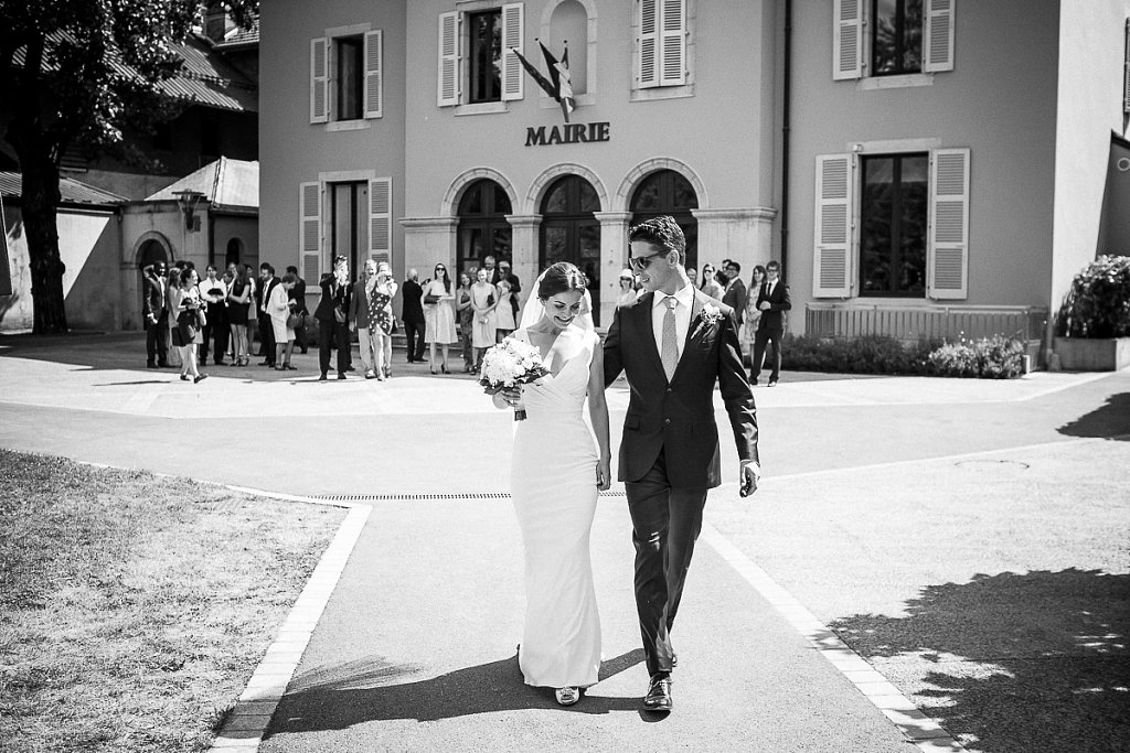73 74 chambery chateau de candie faverges franco-americain haute-savoie mairie mariage photographe savoie wedding