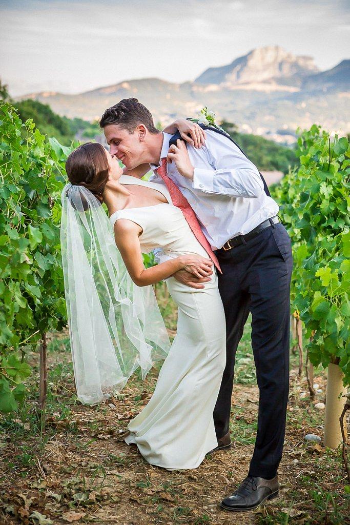 73 74 chambery chateau de candie faverges franco-americain haute-savoie mariage photographe savoie vignes wedding