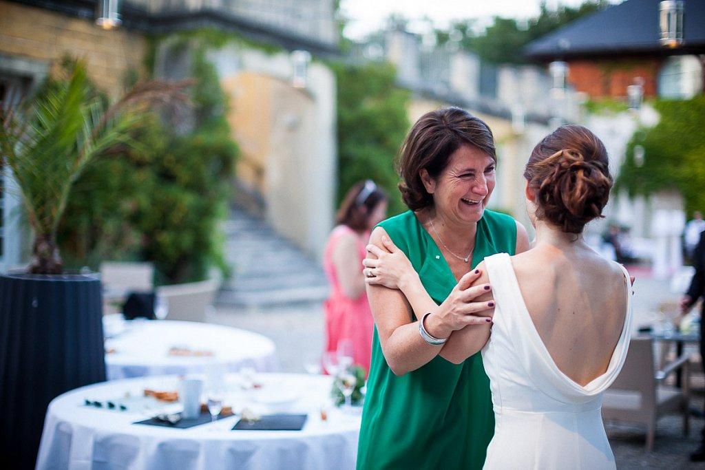 73 74 chambery chateau de candie faverges franco-americain haute-savoie mariage photographe savoie wedding