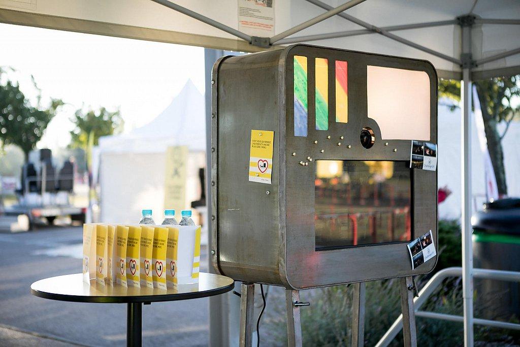 mariage photobooth photomaton wedding