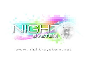 NightSystem.jpg