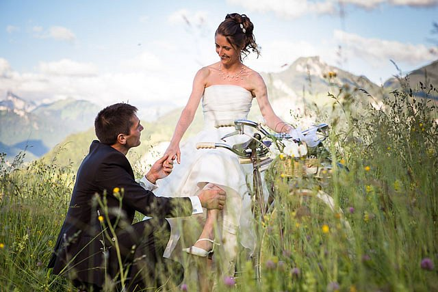photographe-mariage-geneve.jpg